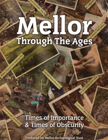 Mellor Through The Ages